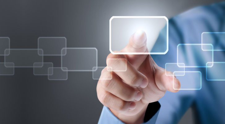 Virtual Meeting Planning & Services - Benchmarc360°